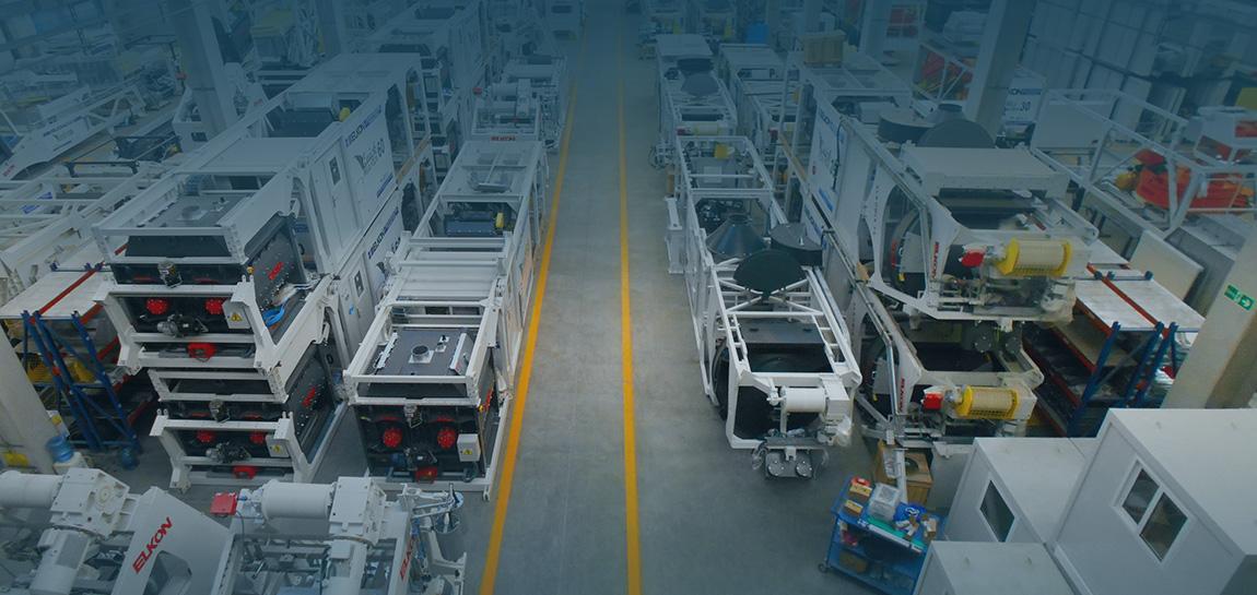 Пермь заводы бетона ванна строительная для раствора