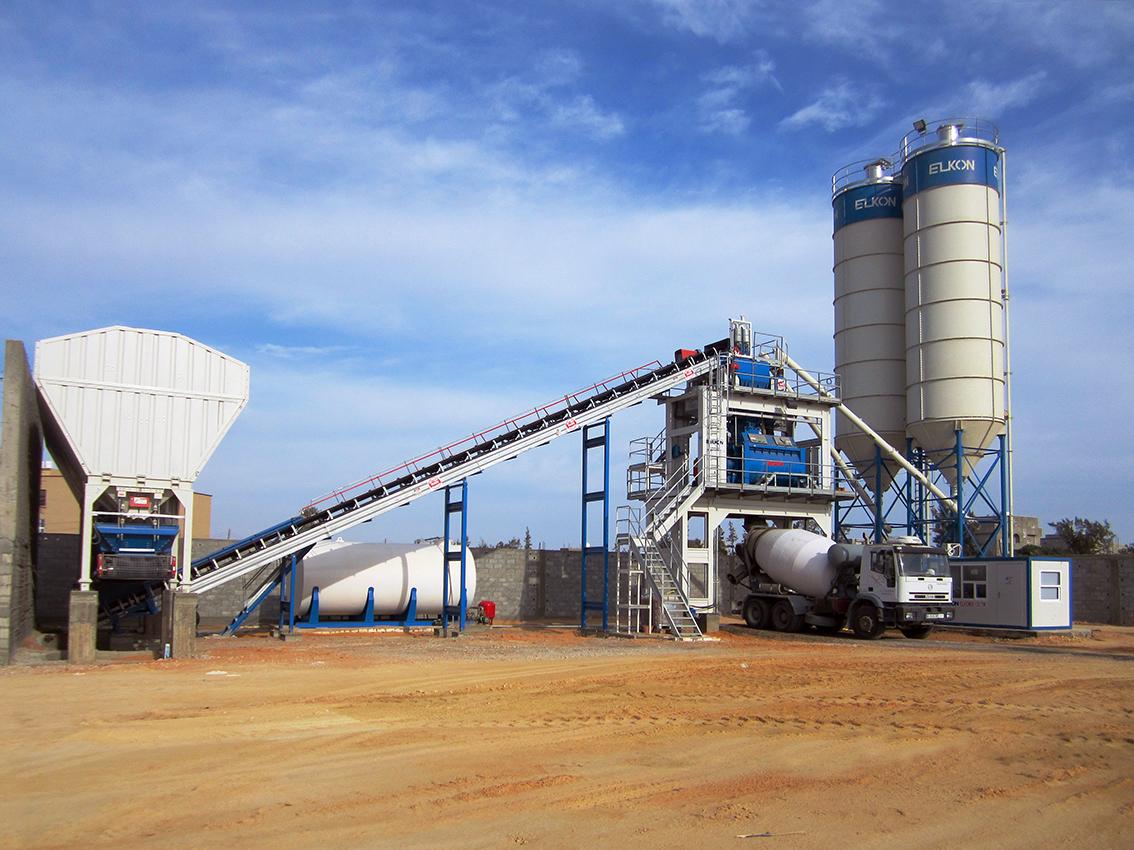 скачать бесплатно фарминг2017 моды объекты хеб завод бетонный завод цементный завод асвальтный завод
